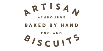 Logo for Artisan Biscuits